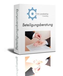 Beteiligungsberatung NBank Förderbank Niedersachsen