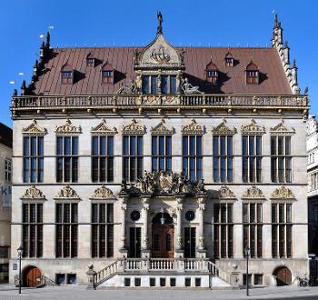Finanzkommunikation-Handelskammer Bremen