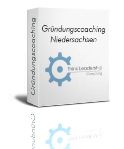 Gründungscoaching Niedersachsen NBank vor der Existenzgründung