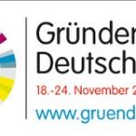 Gründerwoche-2013