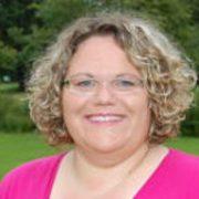 Janine Kuster