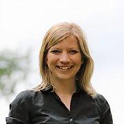 Kristina Ziemer-Falke