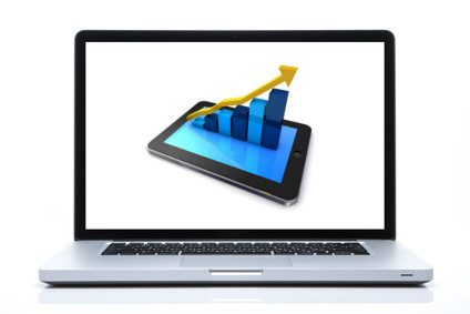Kundengewinnung-mit-Online-Marketing