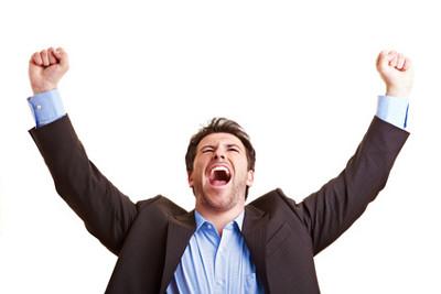 Motivationstrainer 1 2 3 Und Alle Sind Dabei Think Leadership