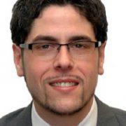 Phillip Gelhaar