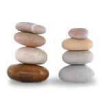 Stressmanagement Seminar - Gelassenheit beginnt im Kopf