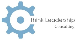Logo Think Leadership Consulting