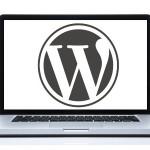 WordPress-Blogparade