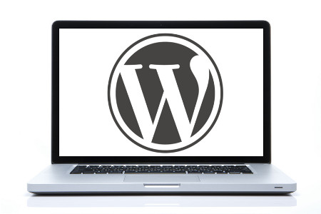 WordPress-Blogparade