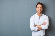 Coaching für Gründer, Unternehmer und Führungskräfte