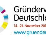 Gründerwoche Deutschland 2010