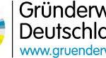 gruenderwoche-deutschland