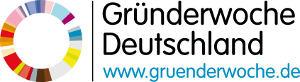 Gründerwoche-Deutschland-2012