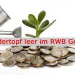 Kürzung-Gründungscoaching-Niedersachsen NBank